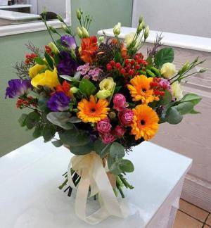 Valentine's Week Availability  in Arlington, TX | Erinn's Creations Florist