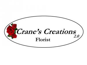 VALUED CUSTOMER: WE ARE UNABLE TO MAKE DELIVERIES TO MADIGAN & JBLM. WE APOLOGIZE FOR THE INCONVENIENCE. in Lakewood, WA | CRANE'S CREATIONS INC.