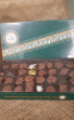 Variety Chocolates Dan Smith's