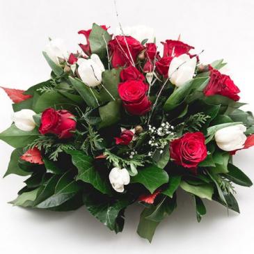 VDF-06 Flower Arrangement