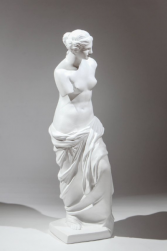 Venus Statues