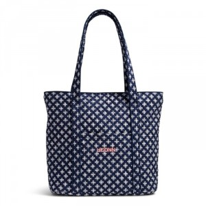 Vera Bradley UCONN Vera Tote  in Storrs, CT | THE FLOWER POT