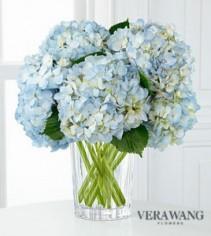 Vera Wang Joyful Inspiration
