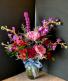 Very Cute Vase