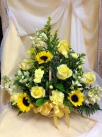 Vibrant Yellows Best Sellers