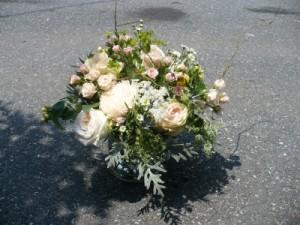 victorian garden Garden Bouquet Design in Mechanicsburg, PA | Garden Bouquet