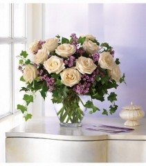 Victorian Romance BB69-1A