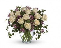 Victorian Romance T691A Anniversary, Love, Romance