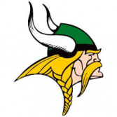 Viking Special for OHCHS Resetting the minimum order to $15..00
