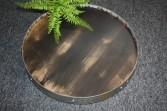 Vino Lazy Susan Decor/ Gifts