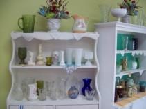 vintage vases gift vases