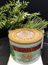 Virginia Diner - Dill Pickle Seasoned Peanuts