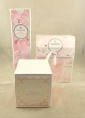 Voluspa Saijo & Persimmon Products