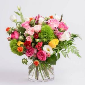 Wakanda Delight   in Oakville, ON | ANN'S FLOWER BOUTIQUE-Wedding & Event Florist