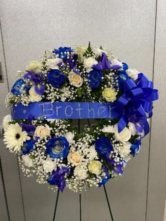 Warm Remembrance