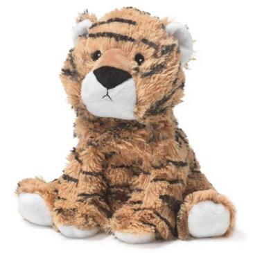 Warmies Tiger 13