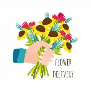"""KEREMEOS, BRIDESVILLE AND ROCK CREEK. Check """"Deliv KEREMEOS, BRIDESVILLE AND ROCK CREEK. Check for Delivery Fees. in Osoyoos, BC 