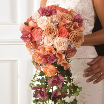 Wedding -1