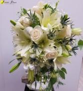 Wedding-A touch of tarten