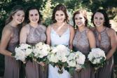 Wedding and Event Consultation Estimate