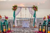 Wedding Arch for Beach Weddings Arches