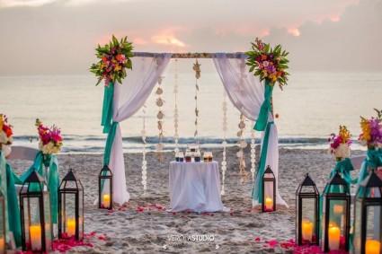 Wedding Arch for Beach Weddings Arches