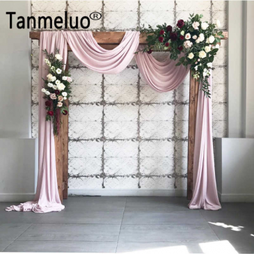 wedding arch rent arch alone for $175