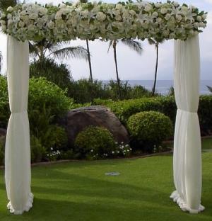 wedding flowers from rockville florist gift baskets your local garrett park md. Black Bedroom Furniture Sets. Home Design Ideas