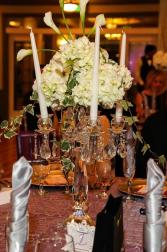 Wedding Arrangements B