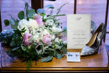 wedding bouquet bridal bouquet