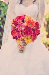 Wedding Bouquet Wedding Bouquet