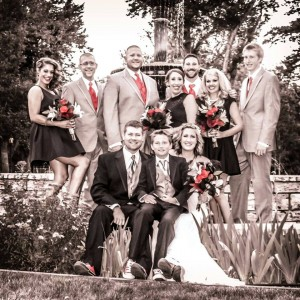 Wedding Bouquets  in Canon City, CO   TOUCH OF LOVE FLORIST AND WEDDINGS