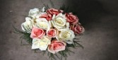 Wedding Bouquets  Bouquet