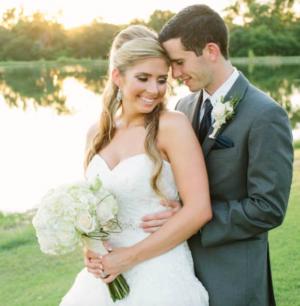 Bridal Bouquets  in Edgewood, TX | Angelic Garden Florist