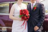 Wedding Consultation Consultation