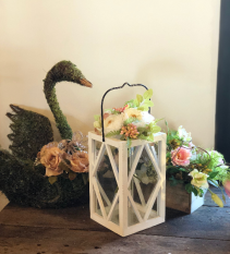 Wedding Decor Accessories
