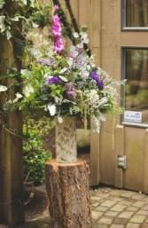 Wedding Flowers Alter Alter Flowers