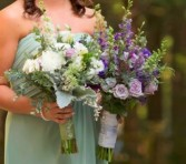Wedding Flowers Bouquets Bouquets