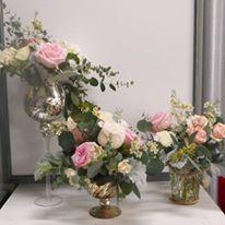 Wedding Flowers Centerpiece Centerpiece
