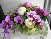 Wedding Flowers Head Table Centerpiece Head Table Centerpiece for Wedding