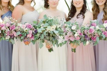 Wedding Flowers Wedding Bouquets