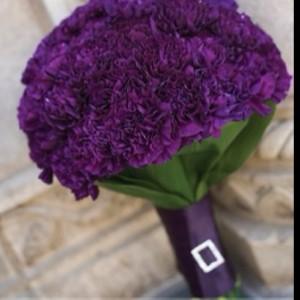 Wedding hand held bouquets freshsilk flowers in defiance oh wedding hand held bouquets freshsilk flowers mightylinksfo