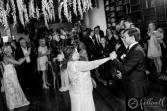 wedding reception wedding