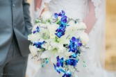 Wedding-The Romancer Pre priced wedding package