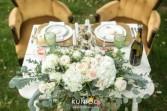 Weddings at Buckets Weddings at Buckets