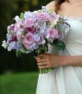 Weddings Bouquet #3