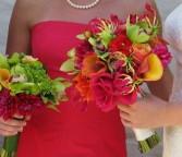Weddings Bouquet #4