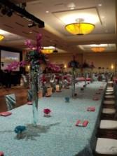 Weddings Centerpiece Ideas