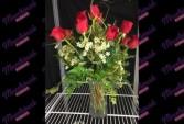 Special - Dozen Roses