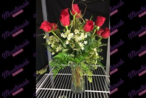 Special - Dozen Roses  in Boonsboro, MD | Mountainside Florist